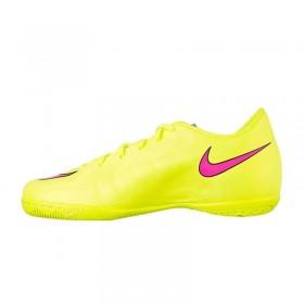 کفش فوتسال مدل Nike Mercurial Victory