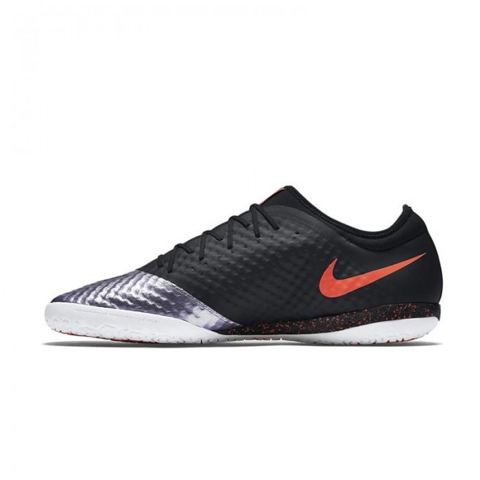 کفش فوتسال مدل Nike Mercurial X Finale IC