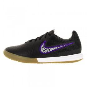 کفش فوتسال مدل Nike Magista x Finale Ic