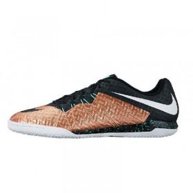 کفش فوتسال مدل Nike Hypervenom X Finale