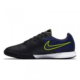 کفش فوتسال مدل Nike Magista X Finale