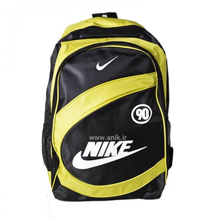 کوله پشتی نایکی مدل 90 Nike