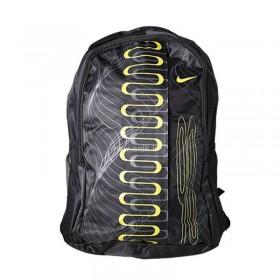 کوله پشتی نایکی مدل 120 Nike