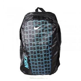 کوله پشتی نایکی مدل 125 Nike