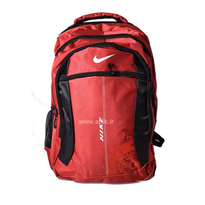 کوله پشتی نایکی مدل 140 Nike