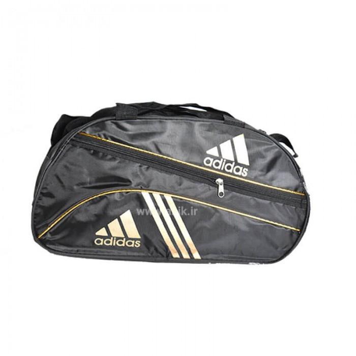 ساک دستی ورزشی آدیداس مدل  Adidas 46