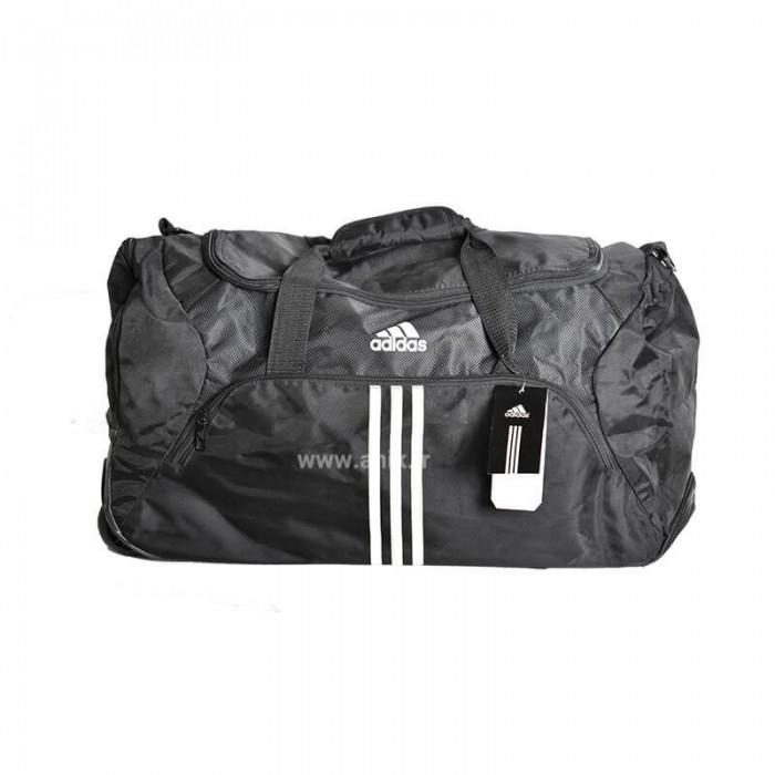 ساک دستی ورزشی آدیداس مدل  Adidas 55