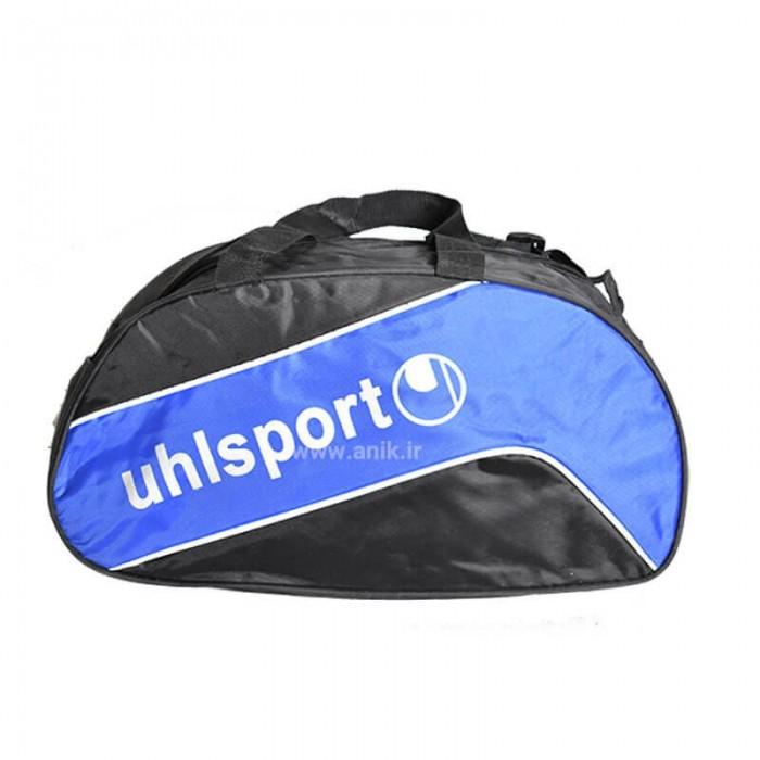 ساک ورزشی استخری آلشپرت مدل uhlsport 6020