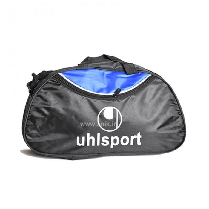 ساک ورزشی استخری آلشپرت Uhlsport 6025