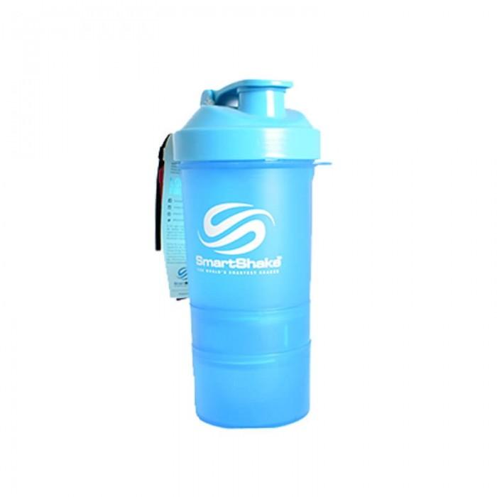 قمقمه اسمارت شیک مدل Smart Shake 50