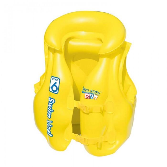 جلیقه شنا بادی کودک بست وی مدل bestway 32034