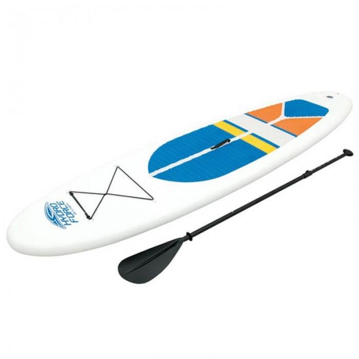 تخته شنا و موج سواری بست وی مدل bestway 65070