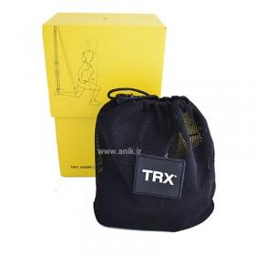 تی آر ایکس مدل TRX Home