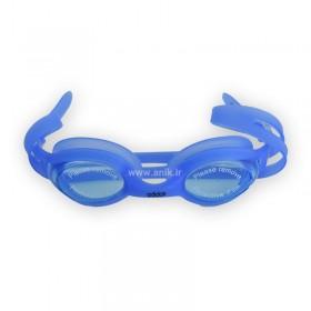 عینک شنا آدیداس کد 125