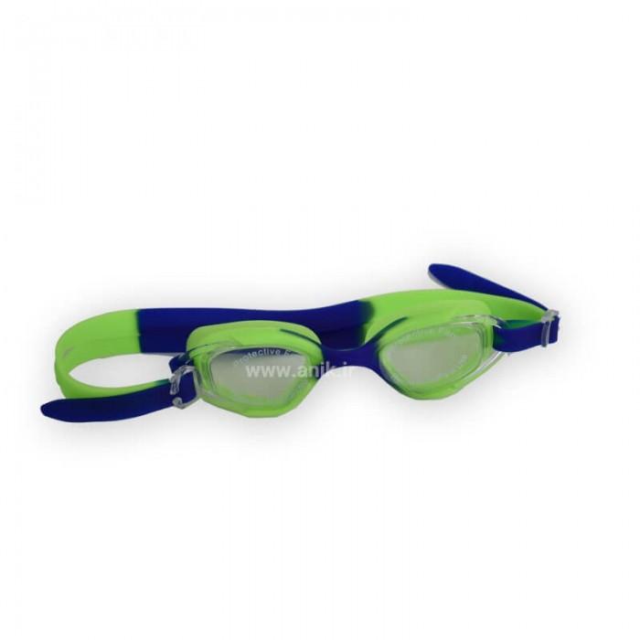 عینک شنا arena کد 138