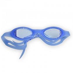 عینک شنا Arena مدل Oxygene  کد 139
