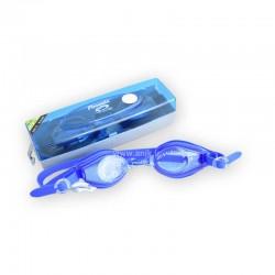 عینک شنا فونیکس مدل 85 / Phoenix 85