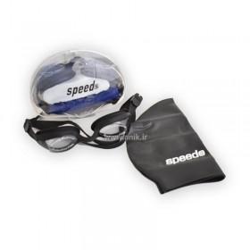 عینک شنا Speed کد 168