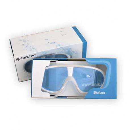 عینک شنا speedo کد 201