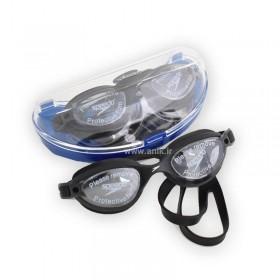 عینک شنا Speedo کد 14