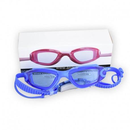 عینک شنا Speedo کد 20