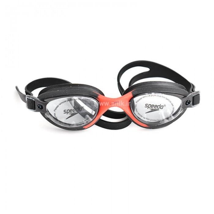 عینک شنا Speedo مدل Futura کد 21