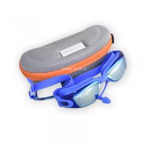 عینک شنا Speedo کد 22