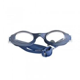 عینک شنا Speedo کد 65