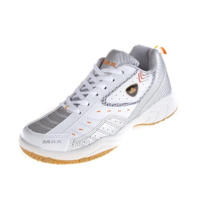 کفش تنیس مردانه مکس پاور مدل Maxpower 5501
