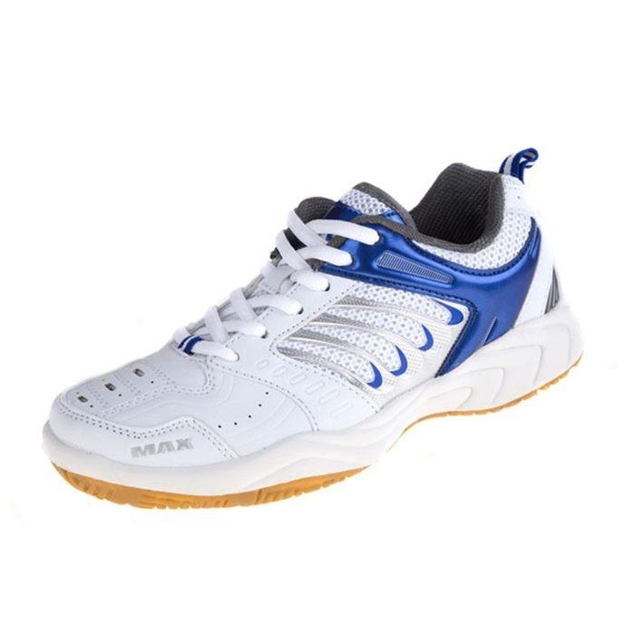 کفش تنیس مردانه مکس پاور مدل Maxpower 5001