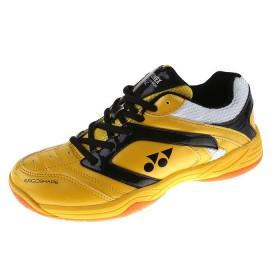 کفش بدمینتون یونکس مدل Yonex SHB46C