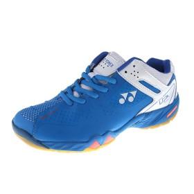 کفش بدمینتون یونکس مدل Yonex SHB02
