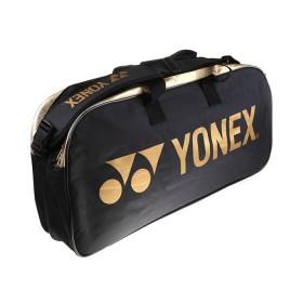ساک بدمینتون یونکس مدل Yonex 9231