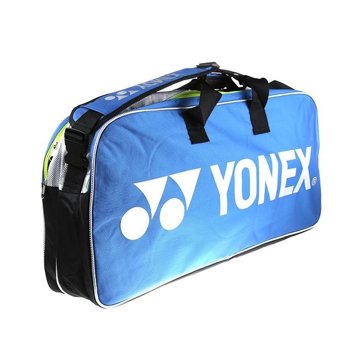 ساک بدمینتون یونکس مدل Yonex 2012