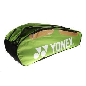 ساک بدمینتون یونکس مدل Yonex 9627
