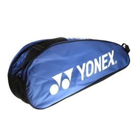 ساک بدمینتون یونکس مدل Yonex 1107