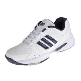 کفش تنیس آدیداس مدل Adiddas Equipmen