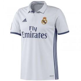 پیراهن تیم رئال مادرید
