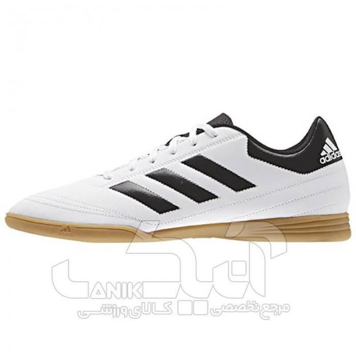 کفش فوتسال آدیداس مدل Adidas Goletto VI IN