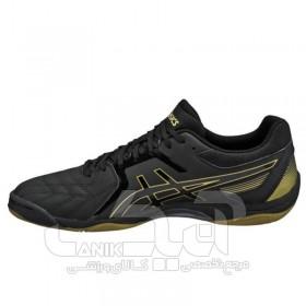 کفش فوتسال اسیکس مدل Asics Calcetto Fs 3