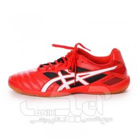 کفش فوتسال اسیکس مدل Asics Calcetto Fw 7