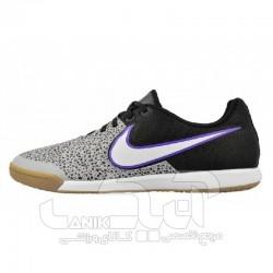کفش فوتسال نایک مدل Nike MagistaX Pro IC