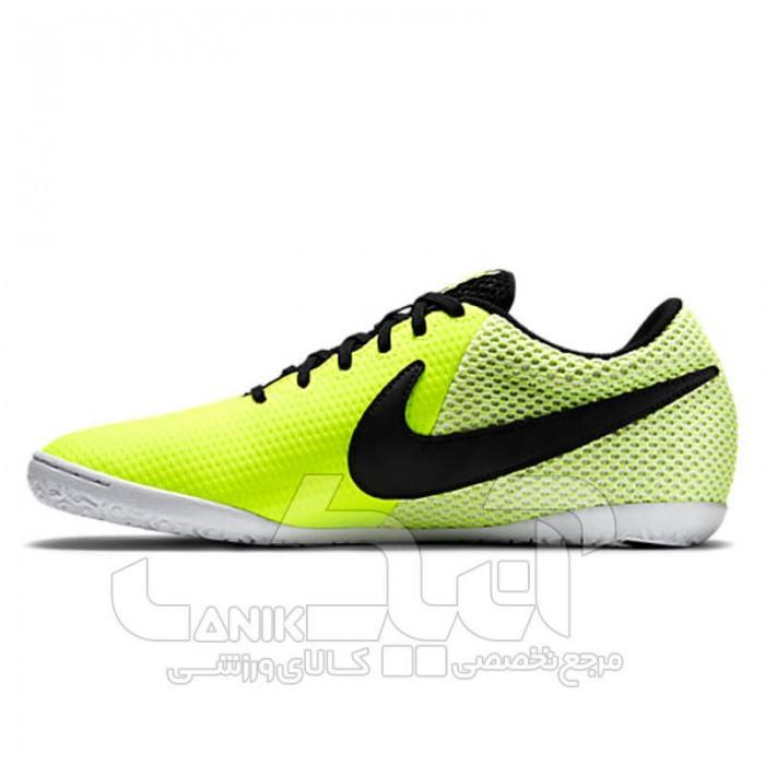 کفش فوتسال نایک مدل Nike Elastico Pro III Ic Indoor