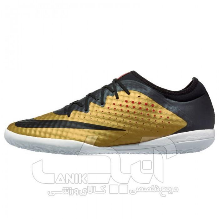 کفش فوتسال نایک مدل Nike MercurialX Finale IC