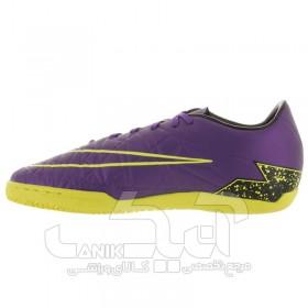 کفش فوتسال نایک مدل Nike Hypervenom Phelon II IC