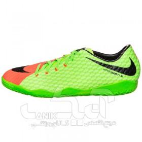 کفش فوتسال نایک مدل Nike Hypervenomx Phelon III IC
