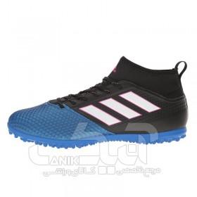 کفش فوتبال چمن مصنوعی آدیداس مدل Adidas Ace 17.3 Primemesh