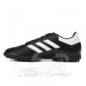 کفش فوتبال چمن مصنوعی آدیداس مدل Adidas Goletto VI Tf Halı Saha
