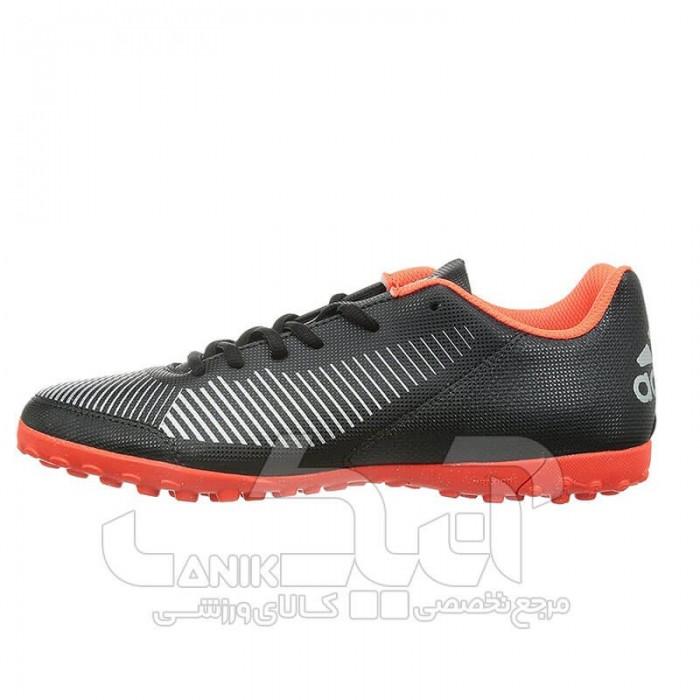 کفش فوتبال چمن مصنوعی آدیداس مدل Adidas FF Tableiro
