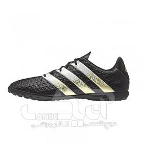 کفش فوتبال چمن مصنوعی آدیداس مدل Adidas ACE 16.4 TURF